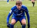 FC Nõmme United - JK Tabasalu (13.04.19)-0670