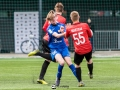 FC Nõmme United - JK Tabasalu (13.04.19)-0682
