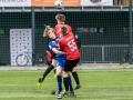 FC Nõmme United - JK Tabasalu (13.04.19)-0683