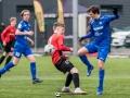 FC Nõmme United - JK Tabasalu (13.04.19)-0686