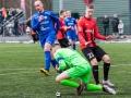 FC Nõmme United - JK Tabasalu (13.04.19)-0696