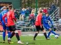 FC Nõmme United - JK Tabasalu (13.04.19)-0707
