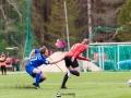 FC Nõmme United - JK Tabasalu (13.04.19)-0716