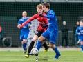 FC Nõmme United - JK Tabasalu (13.04.19)-0718
