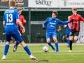 FC Nõmme United - JK Tabasalu (13.04.19)-0722