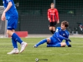 FC Nõmme United - JK Tabasalu (13.04.19)-0728
