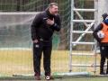 FC Nõmme United - JK Tabasalu (13.04.19)-0733