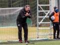 FC Nõmme United - JK Tabasalu (13.04.19)-0742