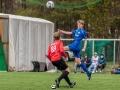 FC Nõmme United - JK Tabasalu (13.04.19)-0745