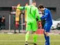 FC Nõmme United - JK Tabasalu (13.04.19)-0752