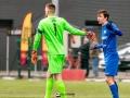 FC Nõmme United - JK Tabasalu (13.04.19)-0754