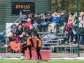 FC Nõmme United - JK Tabasalu (13.04.19)-0767
