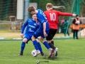 FC Nõmme United - JK Tabasalu (13.04.19)-0773