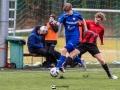 FC Nõmme United - JK Tabasalu (13.04.19)-0775