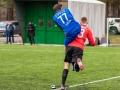 FC Nõmme United - JK Tabasalu (13.04.19)-0788