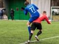 FC Nõmme United - JK Tabasalu (13.04.19)-0789