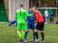 FC Nõmme United - JK Tabasalu (13.04.19)-0797