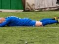 FC Nõmme United - JK Tabasalu (13.04.19)-0801