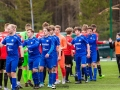FC Nõmme United - JK Tabasalu (13.04.19)-0802