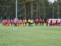 FC Nõmme United - FC Santos (01.08.17)-0008