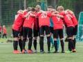 FC Nõmme United - FC Santos (01.08.17)-0016