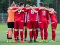 FC Nõmme United - FC Santos (01.08.17)-0018