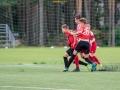 FC Nõmme United - FC Santos (01.08.17)-0025