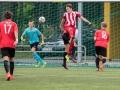 FC Nõmme United - FC Santos (01.08.17)-0045