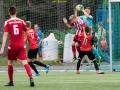FC Nõmme United - FC Santos (01.08.17)-0049