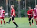 FC Nõmme United - FC Santos (01.08.17)-0054