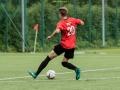 FC Nõmme United - FC Santos (01.08.17)-0062