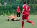 FC Nõmme United - FC Santos (01.08.17)-0065
