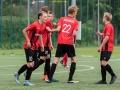 FC Nõmme United - FC Santos (01.08.17)-0073
