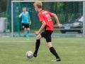 FC Nõmme United - FC Santos (01.08.17)-0077