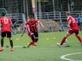FC Nõmme United - FC Santos (01.08.17)-0080