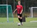 FC Nõmme United - FC Santos (01.08.17)-0084