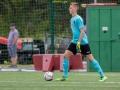 FC Nõmme United - FC Santos (01.08.17)-0085
