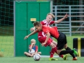 FC Nõmme United - FC Santos (01.08.17)-0090