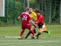 FC Nõmme United - FC Santos (01.08.17)-0091