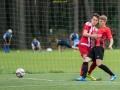 FC Nõmme United - FC Santos (01.08.17)-0110
