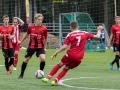 FC Nõmme United - FC Santos (01.08.17)-0128