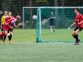 FC Nõmme United - FC Santos (01.08.17)-0130