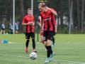 FC Nõmme United - FC Santos (01.08.17)-0138