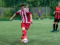 FC Nõmme United - FC Santos (01.08.17)-0158