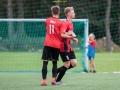 FC Nõmme United - FC Santos (01.08.17)-0173