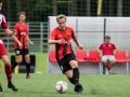 FC Nõmme United - FC Santos (01.08.17)-0175