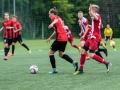 FC Nõmme United - FC Santos (01.08.17)-0177