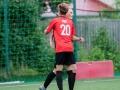 FC Nõmme United - FC Santos (01.08.17)-0181