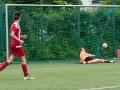 FC Nõmme United - FC Santos (01.08.17)-0194