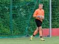 FC Nõmme United - FC Santos (01.08.17)-0197